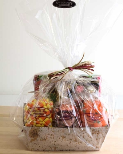 Picture of Fall Basket