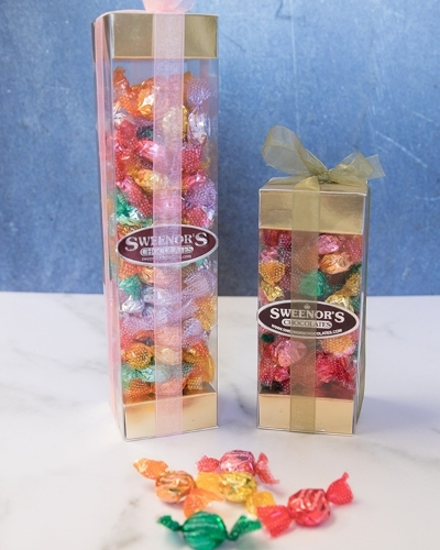 Picture of Sugar Free Hard Candy