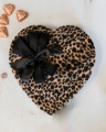 Picture of 1 lb Cheetah Heart
