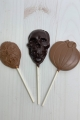 Picture of Halloween Pops - Medium