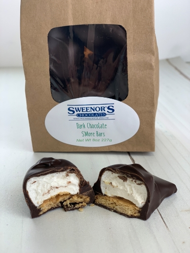 Picture of S'More Bars
